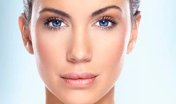 成都智悦整形医院磨骨手术的价格多少钱 磨骨瘦脸护理方法