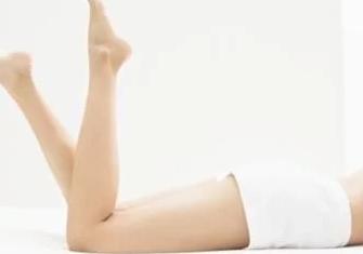 小腿吸脂风险大吗 南昌韩美整形医院祝顺武塑造铅笔腿