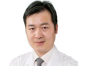 杭州美莱整形医院切开双眼皮手术要多少费用 高士乾口碑好