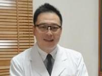上海伯思立整形医院切开双眼皮需要恢复多久 拥有自然双眼