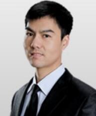 重庆德艺阿蓝医院乳头整形多少钱 常明专家美胸个性化定制