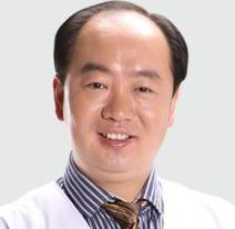 郑州集美整形医院激光祛鱼尾纹的价格 恢复眼部焕彩