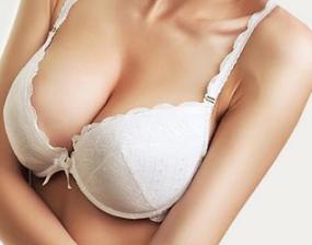 长沙雅美整形医院谭峰假体隆胸 让胸部二次发育