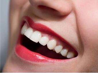 全口种植牙用什么品牌好 西安联邦口腔医院种植牙能用多久
