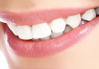 西安康洁口腔诊所烤瓷牙能维持多久 装烤瓷牙疼吗