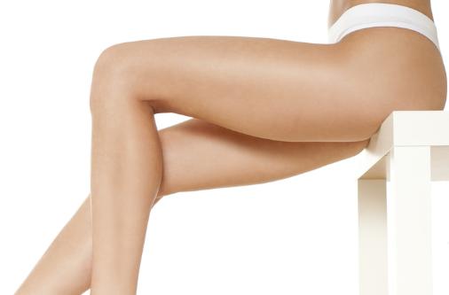杭州大腿吸脂几月份做比较好 艺星整形医院无需预约