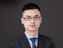 宁波江北韩美整形医院磨颧骨手术要费用 手术效果好吗