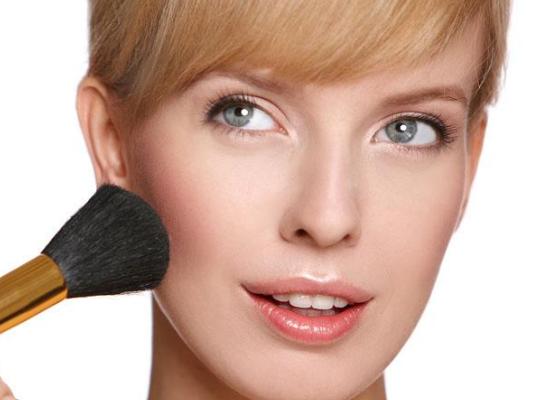 沈阳协和整形外科医院鼻翼大整形要多少钱 改善蒜头鼻