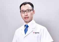 下颌角整形的术后护理 武汉亚韩整形医院让您拥有精致小脸