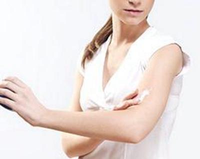 激光手臂脱毛要做几次 长沙世锦整形医院让手臂变光滑
