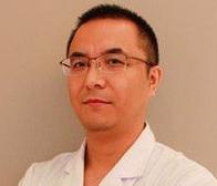假体隆胸可以维持多少年 天津耶利亚整形医院拥有魅人双乳