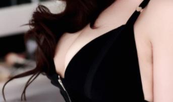 乳房再造方法 中南大学湘雅医院整形肖目张让乳房重回坚挺