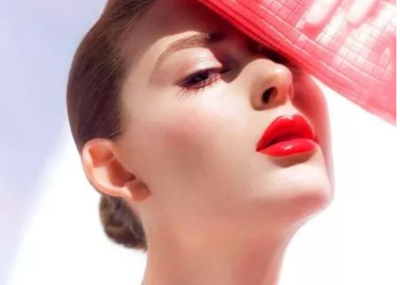 昆明韩辰整形医院祛除胎记方法 激光去胎记后多久可以化妆