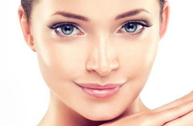 内江瑞美整形医院吸脂瘦脸可以针对哪些部位