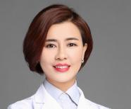 天津伊美尔整形医院激光脱毛需要多少钱 拥有光滑肌肤