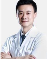 面部吸脂瘦脸需要多少钱 重庆艺星刘兴灵专家瘦脸怎么样