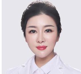 深圳哪里做光子嫩肤好 美莱整形医院怎么样 多少钱一次