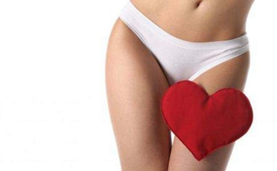 阴道紧缩术可以管多长时间 保定蓝山整形医院阴道紧缩方法