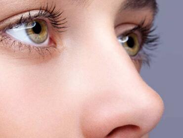 种植睫毛伤害眼睛吗 合肥华美整形医院睫毛种植贵吗