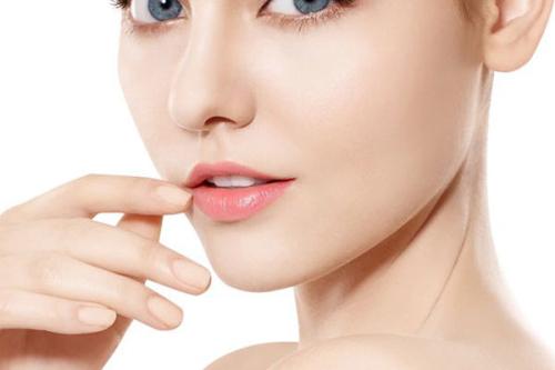 辽阳燕丽医疗美容医院下颌角整形怎么样 一招秒变小V脸