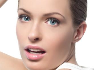 成都成美整形医院磨骨改脸型术后需要多久恢复