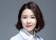 重庆种植头发要花多少钱 美仑美奂整形医院2021价目表