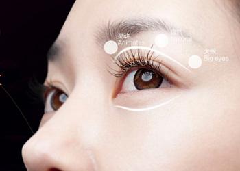 上眼睑下垂手术价格 海慈医院整形美容技术有保障吗