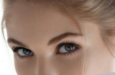 长春姬安娣整形医院激光去眼袋可以维持几年 费用一般多少