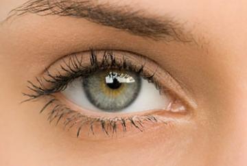 德州京城医院整形科双眼皮一般多久可以修复