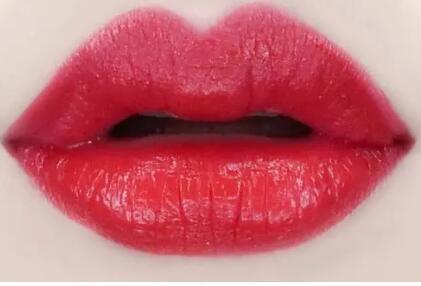 纹唇术的价格 盘锦京韩美容整形医院让你拥有靓丽唇色