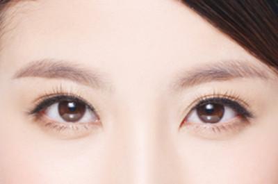 湖南湘潭华美整形医院开眼角手术 打造妩媚迷人双眸