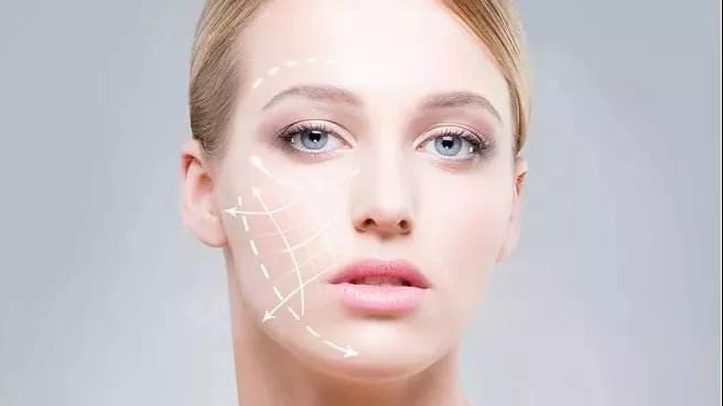 激光除皱有何优势 岳阳第一人民医院整形让肌肤重获青春