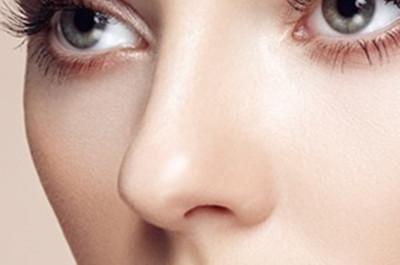 鼻尖整形的价格 盘锦京韩美容整形医院打造你的美