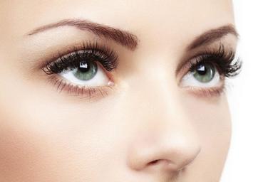 鼻部再造术的过程 青岛市海慈医院整形美容科打造你的美