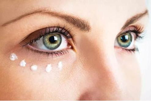 眼整形 非手术祛眼袋 激光祛眼袋多少钱 重现眼部年轻