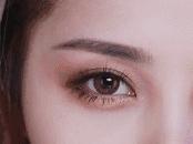 做开眼角手术要多长时间 适合做吗 打造初恋眼睛