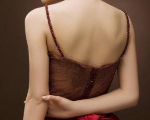 瘦背 背部吸脂一般要多少钱 打造玲珑曲线