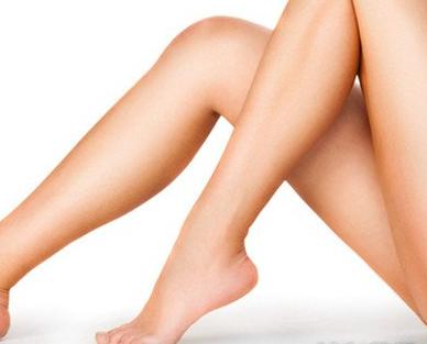 瘦小腿 改善罗圈腿 小腿吸脂安全吗 安全保障