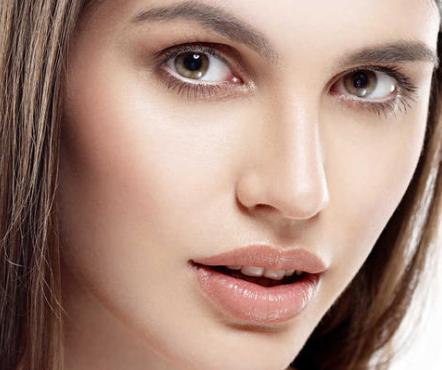 2021睫毛种植价格表 说说睫毛种植有哪些禁忌症
