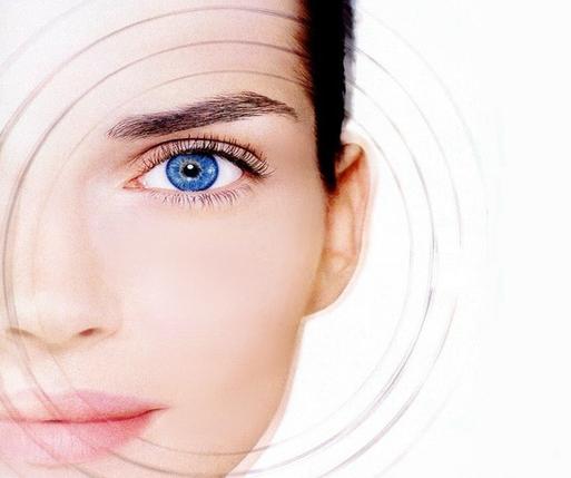 假体隆鼻整形手术费用多少 打造美鼻 宛如天生