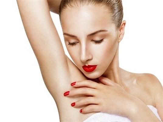 激光腋下脱毛有什么副作用  告别腋毛不再困扰