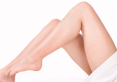 2021小腿减肥吸脂多少钱 拥有纤纤玉腿【荐】