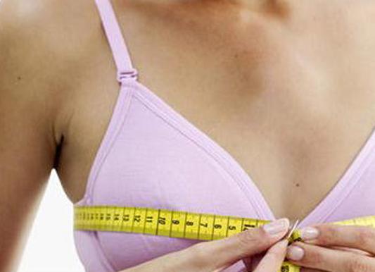 2021做隆胸修复的价格多少 找回性感美胸