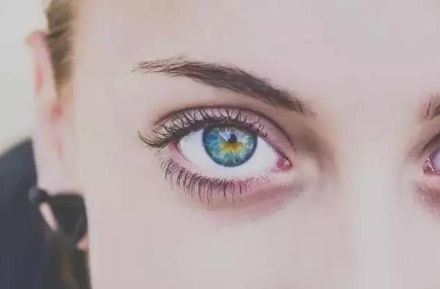 埋线双眼皮多少钱 改善眼部形态 无需拆线