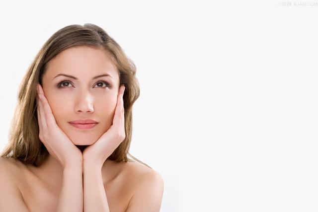 自体软骨隆鼻效果自然吗  安全么 打造立体五官