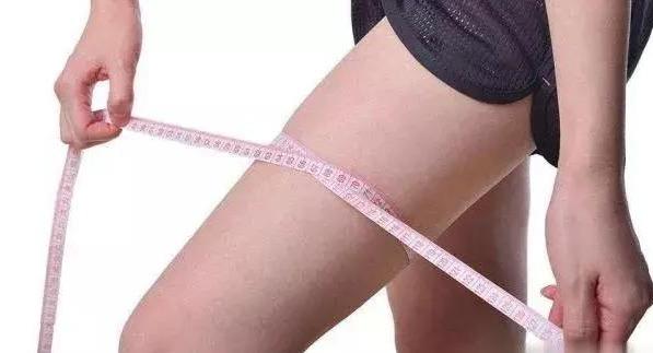 大腿吸脂手术安全吗  打造纤细美腿 魅力四射