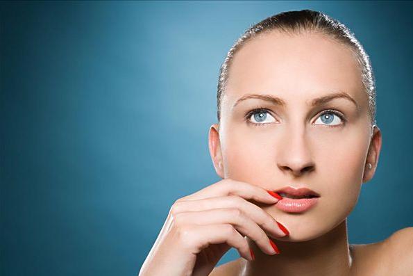 2021双眼皮手术修复价格公开 修复失败眼睛