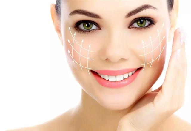 面部吸脂瘦脸手术 要多少钱呢 价格一览表