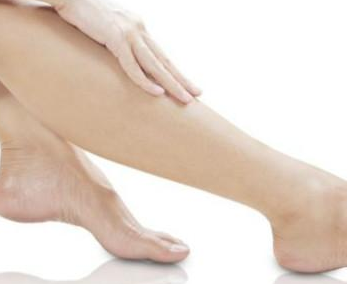 2021小腿部吸脂多少钱 拥有绝美小细腿