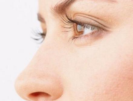 鼻尖整形手术价格表更新 定制隆鼻 挺翘鼻尖